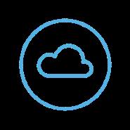 icon_architectes-cloud.png