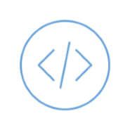 icon_developpeurs-fullstack.png